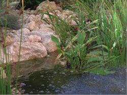 tavak, vízesések 4