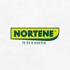 Nortene termékek